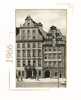 Fryzjer Finezja Wroclaw